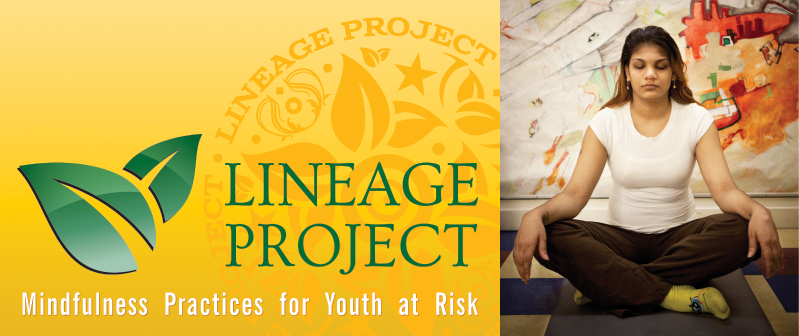 Lineage Project